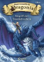 Drachenreich Dragonia2