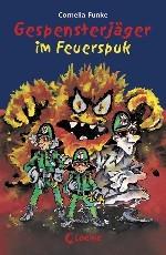 Gespensterjäger im Feuerspuk_Cornelia Funke2