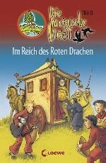 Reich Roter Drachen2